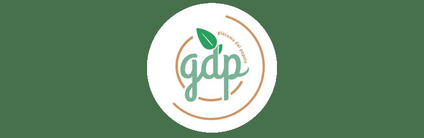 gdp.ch ✅ – Nahrungsergänzung in der Schweiz