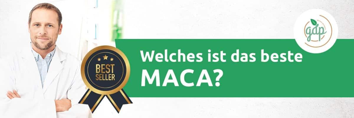 MACA 03 Beste