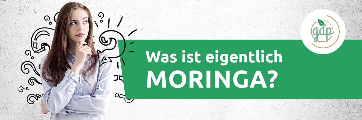 MORINGA 01 Was