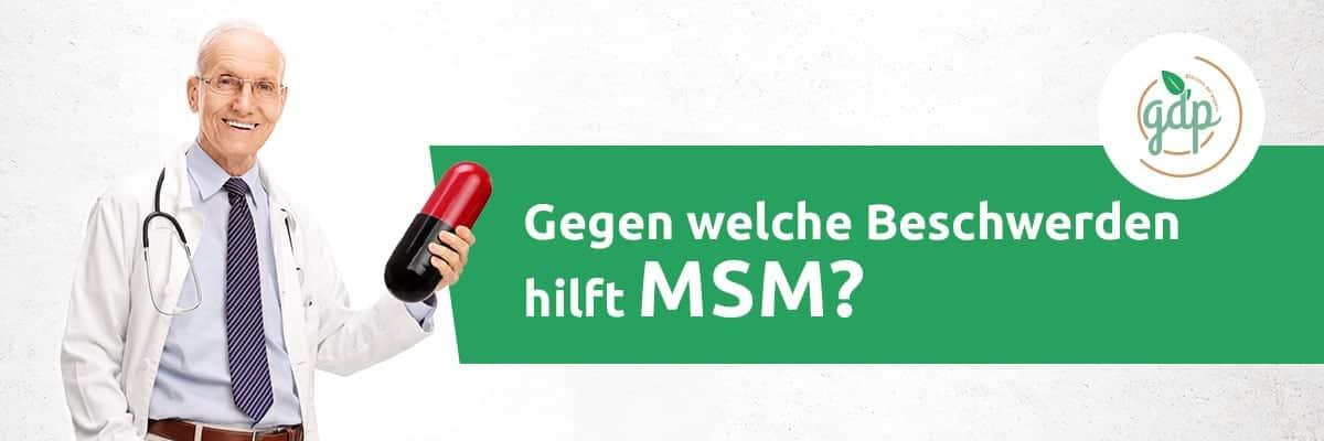MSM 04 Hilft