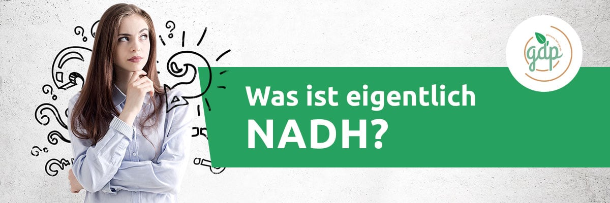 NADH 01 Was