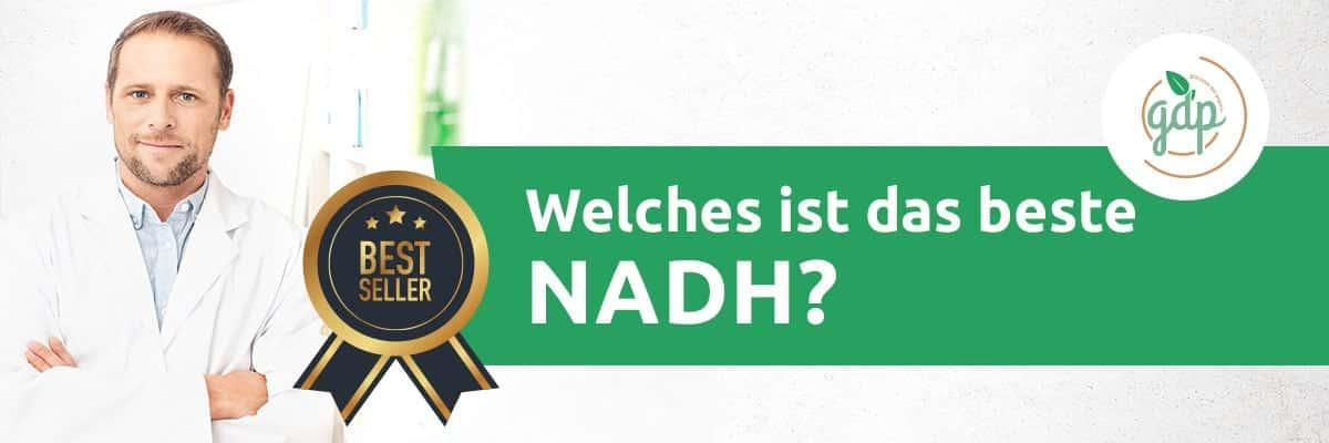NADH 03 Beste
