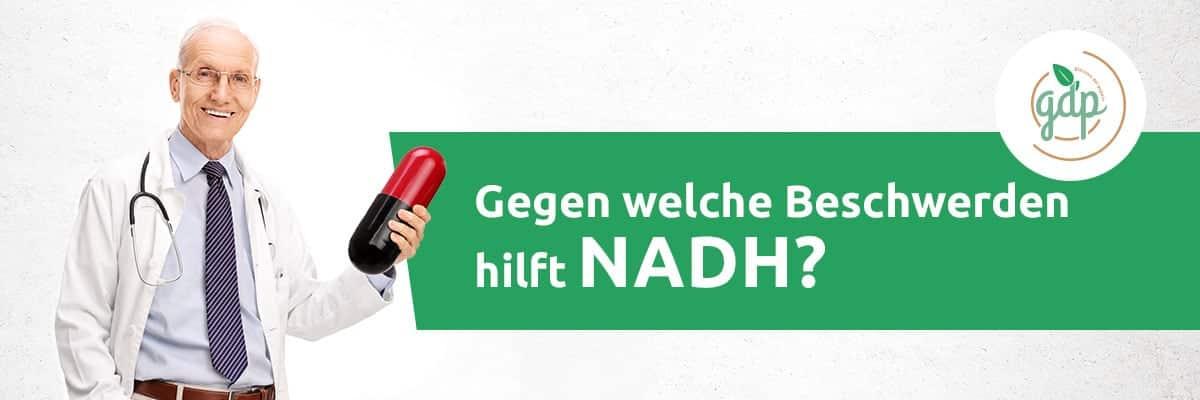 NADH 04 Hilft