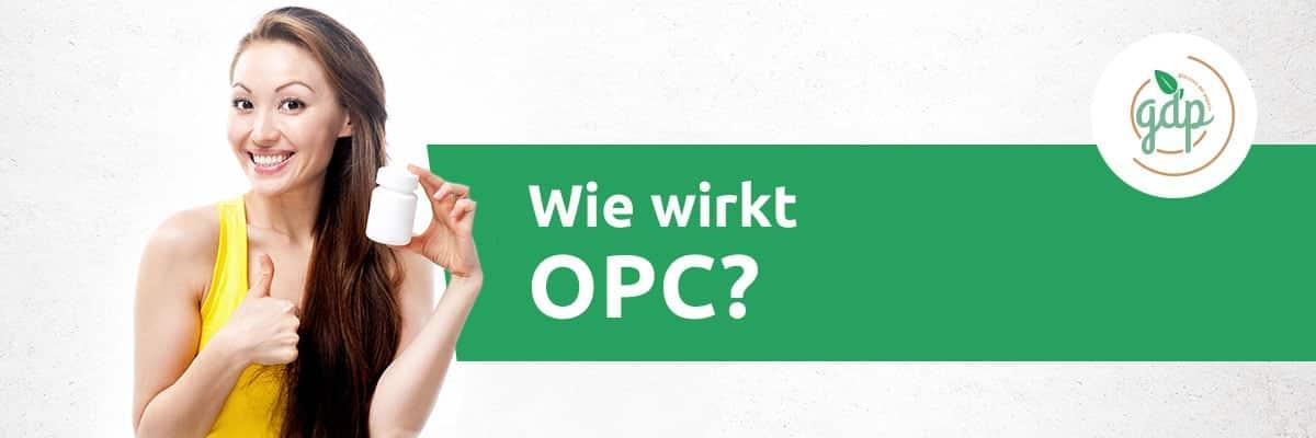 OPC 02 Wie