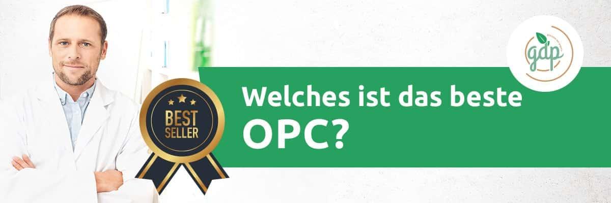 OPC 03 Beste