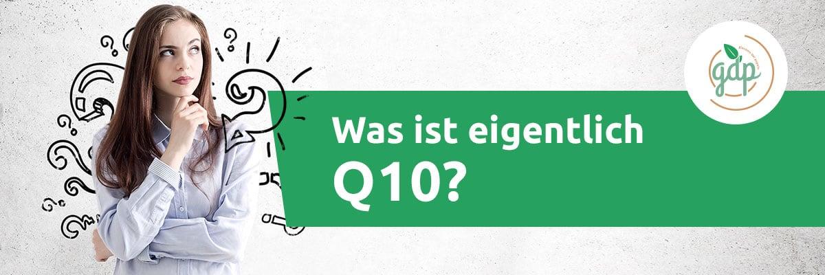 Q10 01 Was