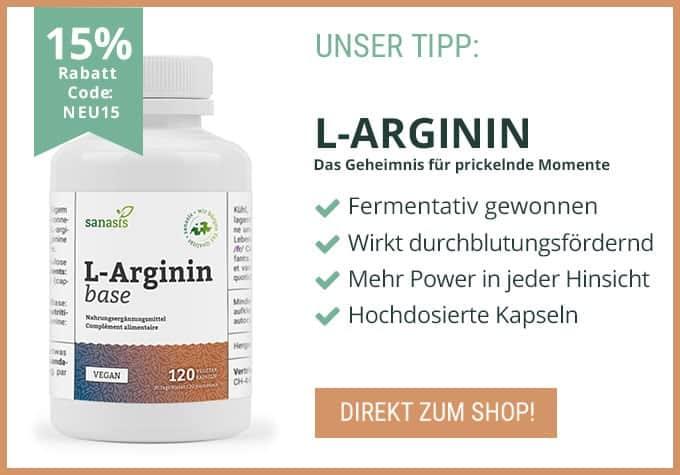 L-Arginine for sale