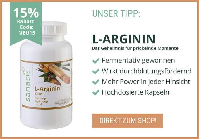 L-Arginine à vendre