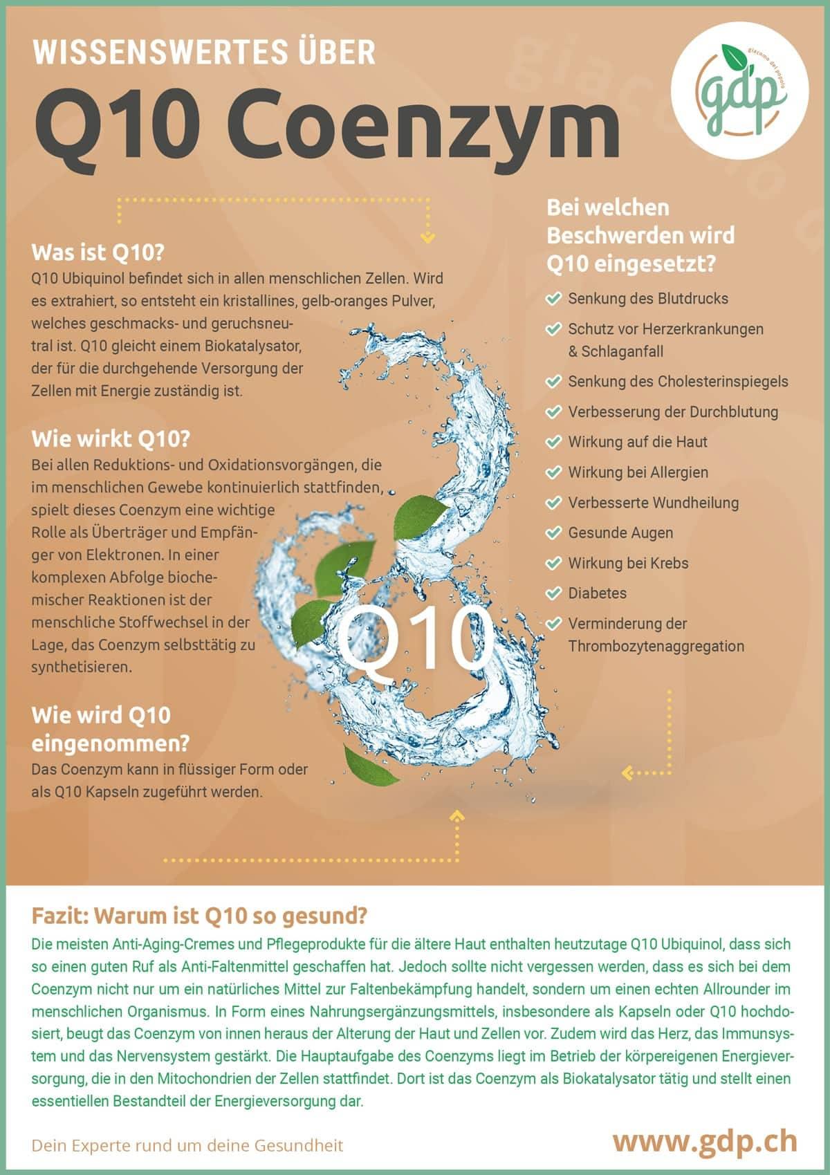 Q10 Infographic
