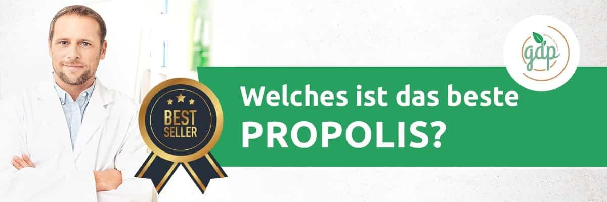 Beste Propolis