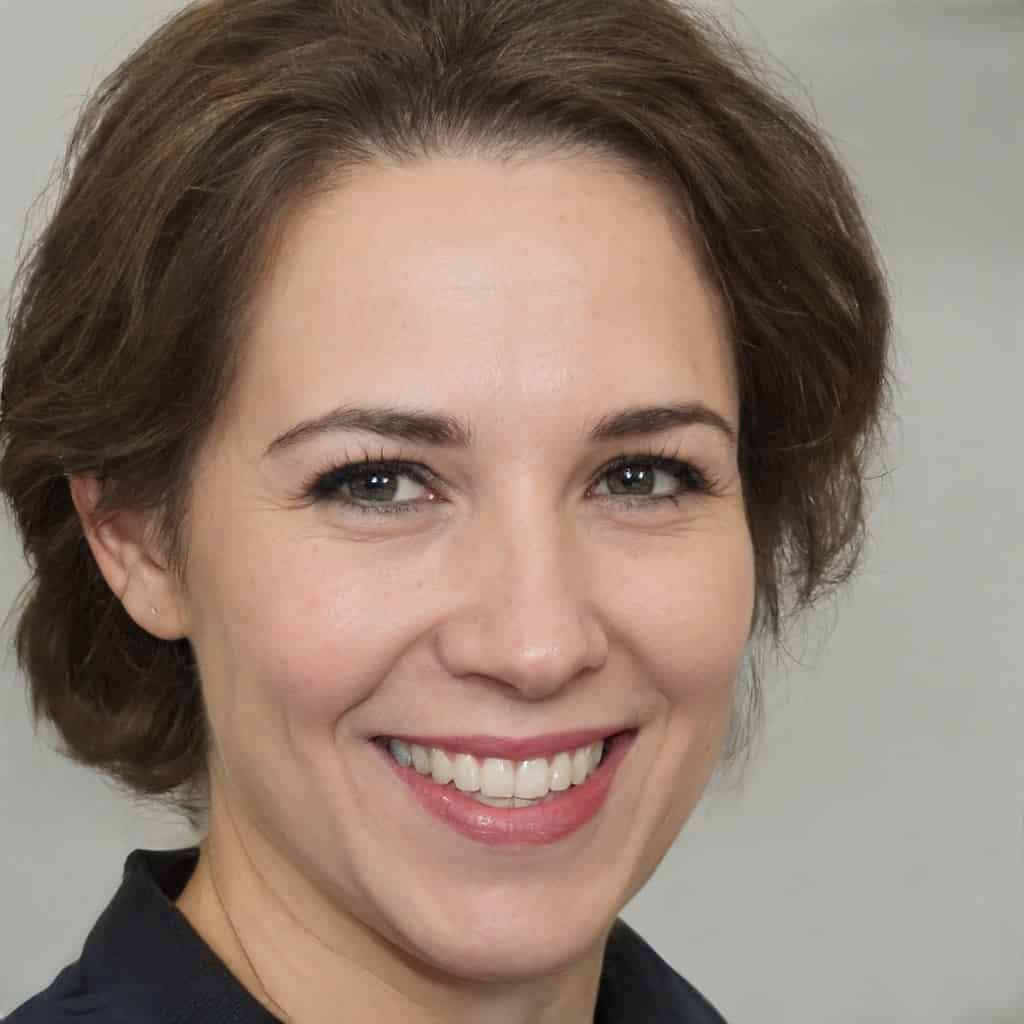 Barbara Eitelmann