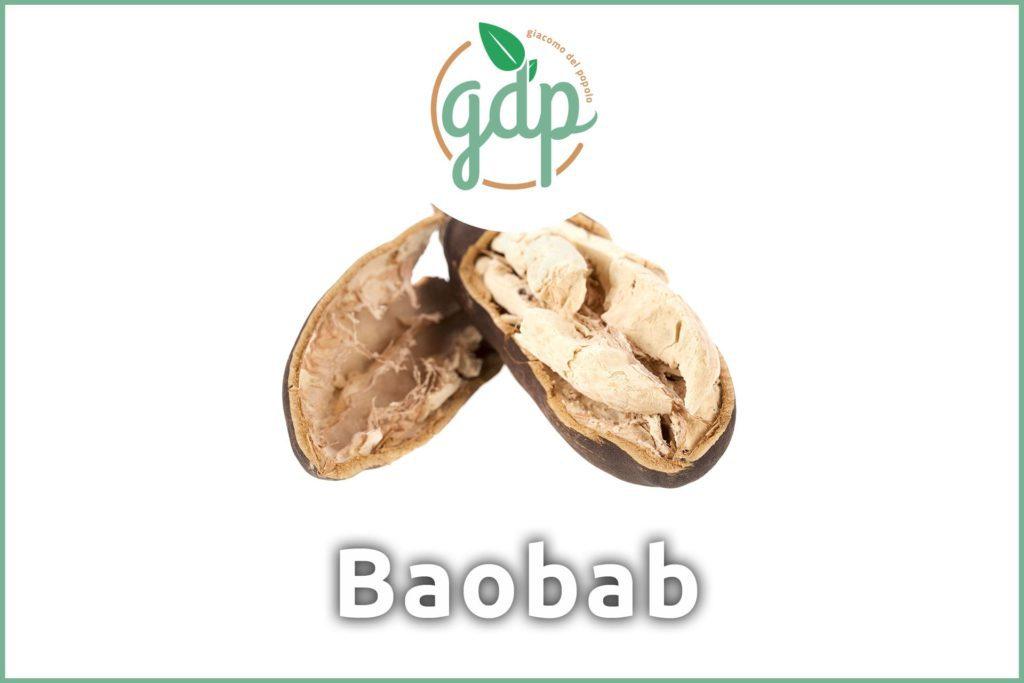 baobab gdp Titelbild
